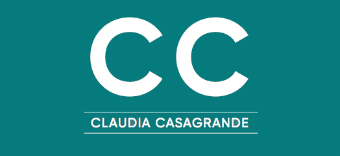 Claudia Casagrande